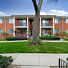 Riverstone Apartment Homes - Southfield, MI 48033