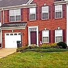 Gorgeous Town House A Must See! - Mechanicsville, VA 23116