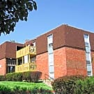 Timber Wind Apartments - Independence, Missouri 64050