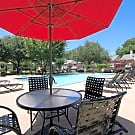 The Ashton Apartments - Tyler, TX 75703