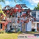 Stunning Waterfront Townhouse 3Bed!!Reduced! - Joppa, MD 21085