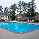 Hunter's Ridge - Columbia, SC 29210