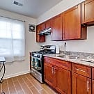 Loch Raven Village Apartments - Towson, MD 21286