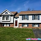 4 BR/ 3 Bath - Harmans Woods - Hanover - Hanover, MD 21076