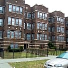 Chappell Apartments - Chicago, IL 60649
