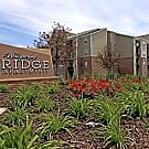 Whispering Ridge - Omaha, Nebraska 68116
