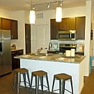 Parkview Apartment Homes - Frisco, TX 75033