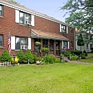 Richfield Village - Clifton, NJ 07012