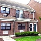 Freehold In Town Commons - Freehold, NJ 07728