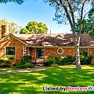 Updated 3 bedroom 2 bath in Casa Linda Estates! - Dallas, TX 75218
