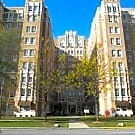 6930 S. Shore Drive - Chicago, Illinois 60649
