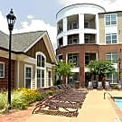 Gramercy Square At Ayrsley - Charlotte, NC 28273