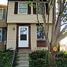 2 Bed/1.5 Bath Recently Updated Elkridge Townhouse - Elkridge, MD 21075