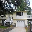 Pet Friendly Port Orchard 3 Bedroom Near Charming - Port Orchard, WA 98366