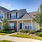 ***Reduced!*** 12406 Hennigan Place Lane - Charlotte, NC 28214