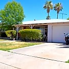 DESIRABLE 3 Bed./2 Bath. in Downtown Scottsdale! - Scottsdale, AZ 85251