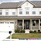 Gorgeous Single Family Home in Kelly Glen (Bel... - Bel Air, MD 21014