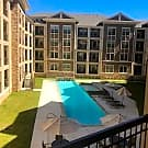 Haven at West 11th - Houston, TX 77008