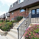 Blackhawk Apartments - Elgin, IL 60120