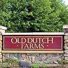 Old Dutch Farms - Novi, Michigan 48374