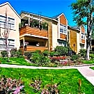 Parc Claremont Apartments - Upland, CA 91786