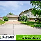 3 Bed / 2 Bath, Ballwin, MO  - 1332 sq ft - Ballwin, MO 63021