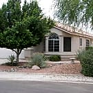 POPULAR RED MOUNTAIN RANCH COMMUNITY - Mesa, AZ 85215