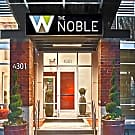 The Noble Wallingford - Seattle, Washington 98103
