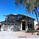 Spacious 4 Bed/2.5 Bath in San Tan Heights -$1199 - San Tan Valley, AZ 85142
