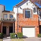 Immaculate 2- Story 3/2/1 Townhouse With Balcony I - Plano, TX 75093