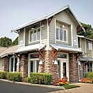 Country Gables - Puyallup, WA 98372