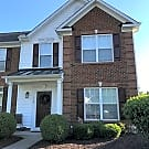 Spacious and Beautiful End Unit - Glen Allen, VA 23059