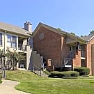 Pleasant Valley Pointe - Little Rock, AR 72212