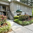 Centra Villa Apartments - Atlanta, Georgia 30311