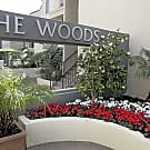 The Woods At Toluca Lake - Burbank, CA 91505