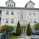 Spacious 2 Bed 2 Bath in Columbia - Columbia, MD 21046