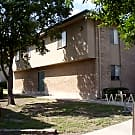 895SqFt 2/1 In Downtown - San Antonio, TX 78228