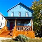 3 br, 1 bath House - 537 S 4th Ave Apt 3 Blue Sky - Ann Arbor, MI 48104