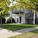 Park Place - Davenport, Iowa 52807