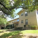 925SqFt 2/1 In Alamo Heights - San Antonio, TX 78209