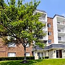Vantage Pointe West Apartments - Cincinnati, OH 45238