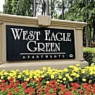 West Eagle Green - Augusta, Georgia 30909