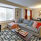 Hubbard's Crossing Townhome Apartments - Kirkland, WA 98034