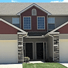 Brand New 3 Bedroom UNFINISHED WALKOUT BASEMENT - Lees Summit, MO 64082