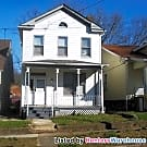 Charm, Character & Convenience! - Richmond, VA 23223