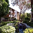 Waterstone Apartment Homes - Chatsworth, California 91311