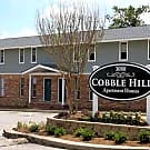 Cobble Hill - Macon, GA 31206
