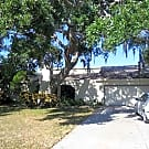 Gorgeous 4 bdrm vacation home - Sarasota, FL 34238
