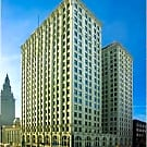 The Standard (Pre-Leasing in May for Nov occupancy) - Cleveland, OH 44114
