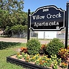 Willow Creek - Pascagoula, MS 39581